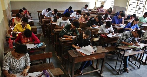 Rajasthan REET 2021 exam due in June postponed again