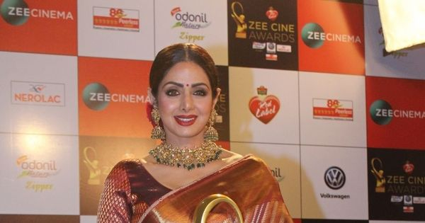The big news: Tributes pour in after actor Sridevi's death, and nine other top stories