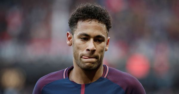 'I am staying in Paris': Neymar quells rumours of moving to Real Madrid from PSG