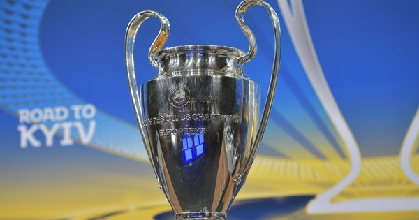 Madrid, Lisbon in race to host Champions League final if fixture is moved from Istanbul: Reports