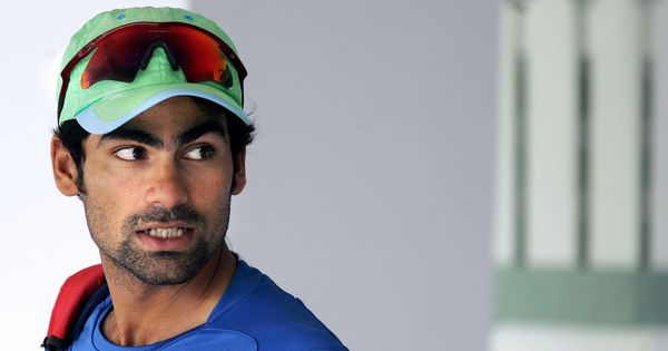 Delhi Daredevils appoint Mohammad Kaif as assistant coach