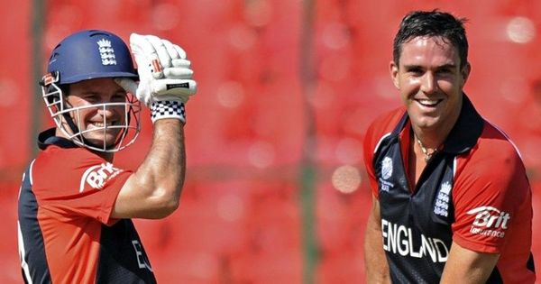 IPL can't gain precedence over Test cricket but I could have handled Pietersen better, says Strauss