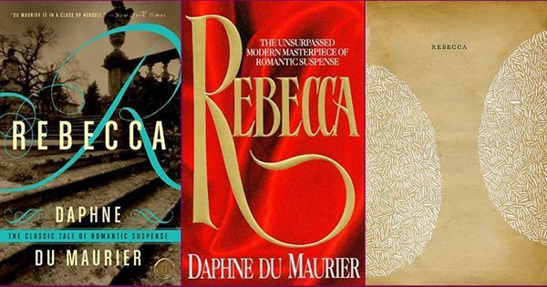 Daphne Du Maurier's 'Rebecca' at 80: Why we will always return to Manderley