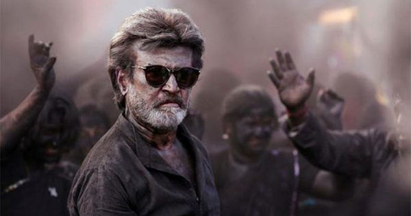 'Kaala' music review: Lots of revolutionary spirit and some good tunes
