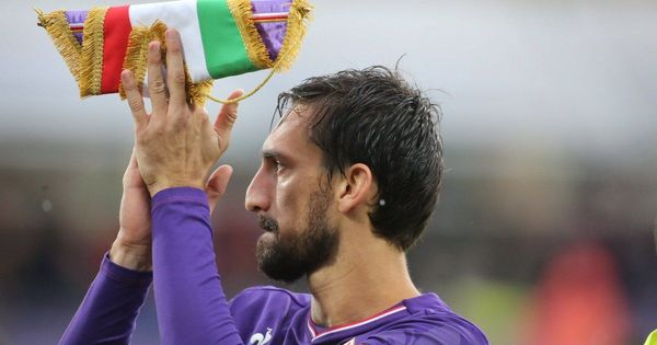 Autopsy finding says Fiorentina footballer Davide Astori died of cardiac arrest: Report