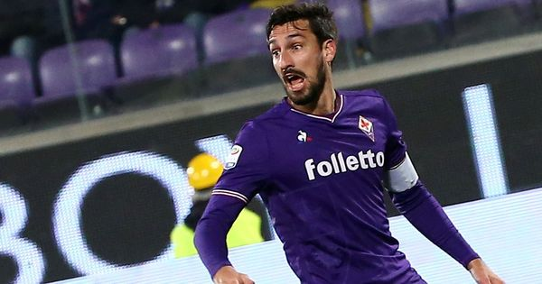 an analysis of the deaths of italian footballers Latest news and breaking stories on immigration expert analysis, comment and updates.
