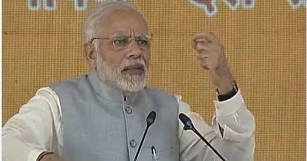 The big news: Modi begins campaigning in Karnataka ahead of Assembly polls, and 9 other top stories