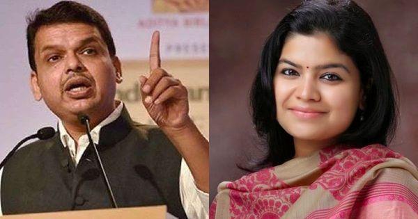 'Landless Adivasis', 'urban Maoism', fake Twitter trends: BJP is still in denial on farmers' plight