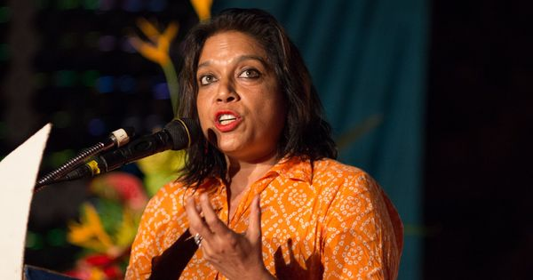 Mira Nair to turn 'New York Times' story 'The Jungle Prince of Delhi' into Amazon series