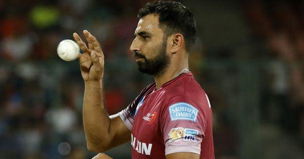 मैच फिक्सिंग मामले में मोहम्मद शमी को क्लीनचिट मिलने सहित आज के वीडियो समाचार