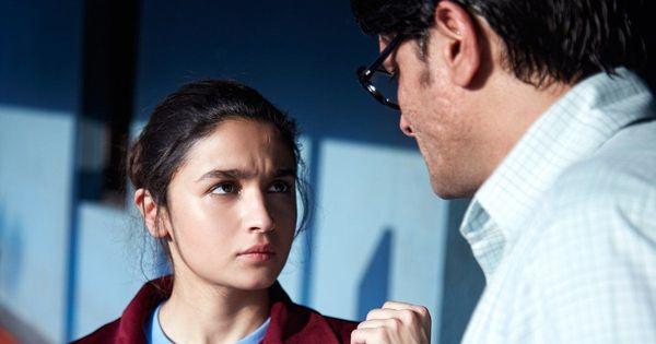 'Raazi' first look: Watch Alia Bhatt as Sehmat Khan