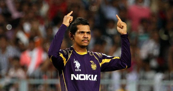 Narine's suspect action threatens to quell KKR's IPL ambitions even before a ball is bowled