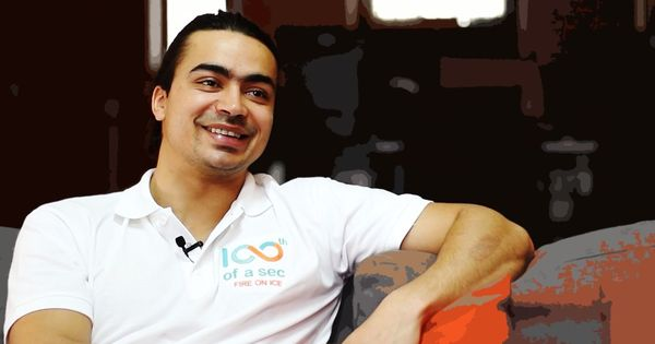 Watch: Six-time Olympian Shiva Keshavan on his luge career, way forward for winter sports in India
