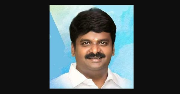 Tamil Nadu: Health minister apologises for sexist remarks to journalist