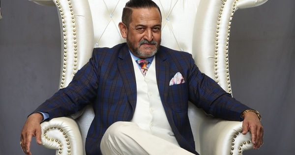 'Bigg Boss' Marathi to go on air from April 15