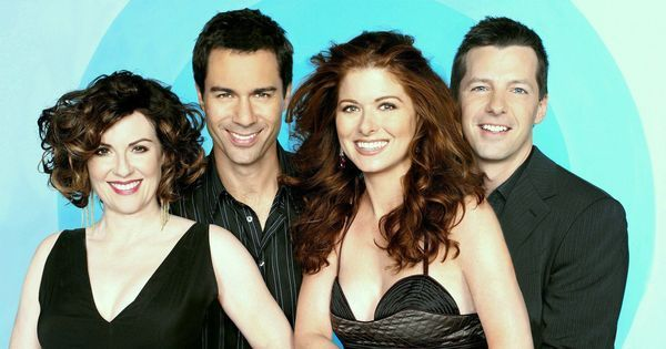 'Will and Grace' revival renewed for a third season