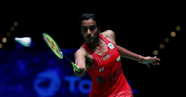 All England: Sindhu's proactive approach against Okuhara, Yamaguchi should be a template for future