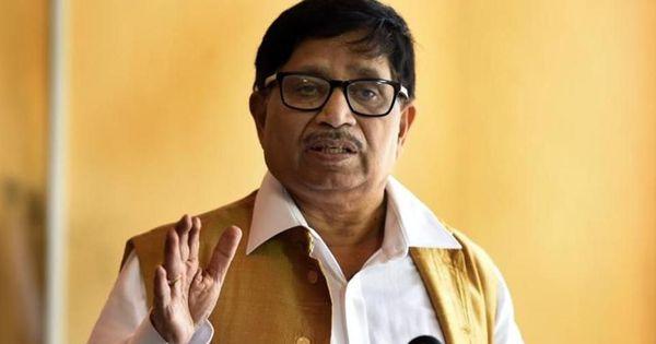 राहुल गांधी के भाषण से 'प्रेरित' होकर कांग्रेस की गोवा इकाई के अध्यक्ष ने इस्तीफा दिया
