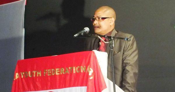 Meghalaya: RTI activist Poipynhun Majaw found murdered in Khlierhriat