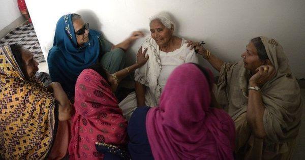 इराक में लापता 39 भारतीयों के मारे जाने की पुष्टि हो जाने सहित आज के ऑडियो समाचार