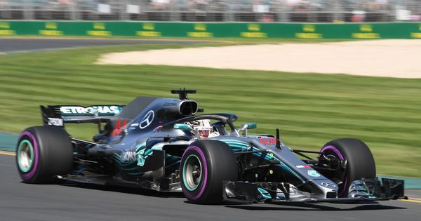 Formula One: Silverstone circuit allowed to host two races despite 14-day quarantine rule on arrival