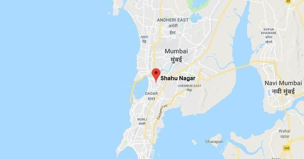 Mumbai: 21-year-old man stabs friend 54 times for allegedly mocking his English