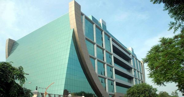 CBI books Deccan Chronicle Holdings for allegedly cheating United India Insurance of Rs 30.5 crore