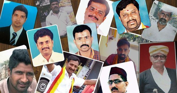 Video: BJP claims 23 Hindutva activists killed by 'jihadis' since 2014 in Karnataka. A fact check