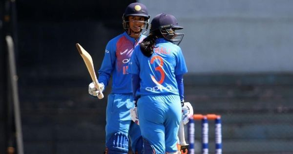 Tri-series preview: Deflated India women look for change in fortunes against England
