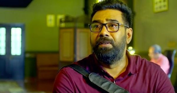 Trailer talk: Biju Menon's dreams land him in debt in 'Orayiram Kinakkal'