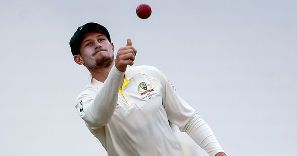 Disgraced Australia cricketer Cameron Bancroft to play for Durham in 2019