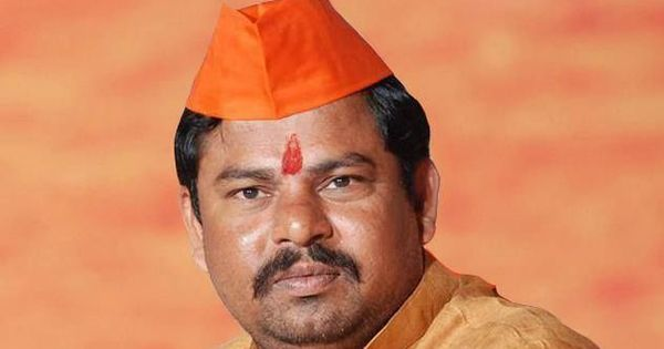 Rohingyas, Bangladeshis should be shot dead if they do not leave India, says BJP MLA