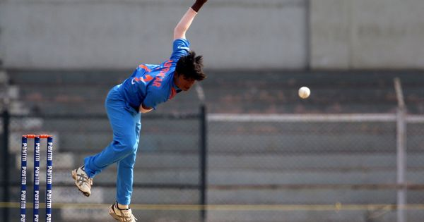 Indian women's cricket team to get a bowling coach soon
