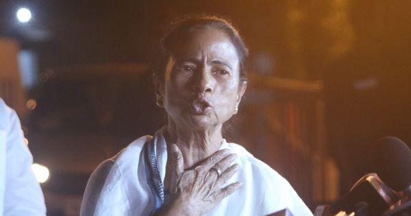ममता बनर्जी को झटका, कलकत्ता हाईकोर्ट ने पंचायत चुनाव की नई तारीखें घोषित करने को कहा