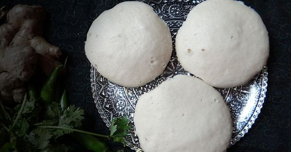 Video: Did the idli originate within or outside the Indian subcontinent?