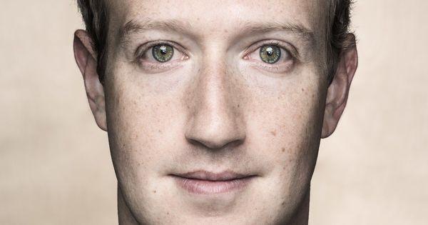 क्यों फेसबुक के बनने की कहानी ही मार्क जुकरबर्ग पर भरोसा न करने के लिए काफ़ी लगती है?