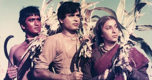 Amitabh Bachchan isn't the only one who is unhappy about the 60-year cap on copyright
