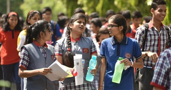 Readers' comments: CBSE is inefficient, has made the students suffer