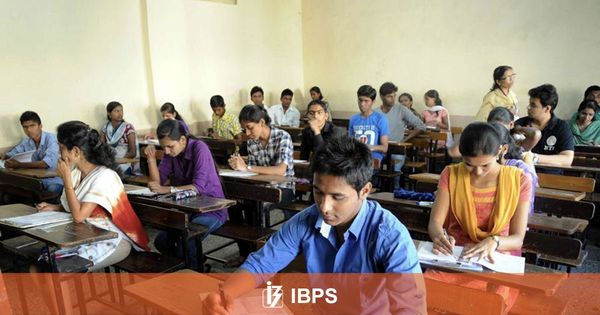 IBPS 2020 SO recruitment notification released; apply now at ibps.in