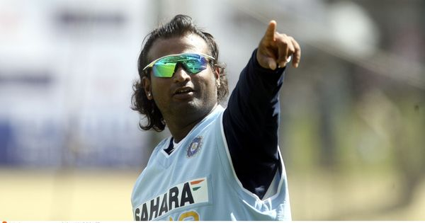 Former India spinner Ramesh Powar appointed as interim coach for women's team