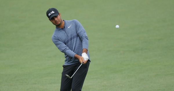 Golf: Shubhankar Sharma to continue quest for PGA Tour card at star-studded CJ Cup
