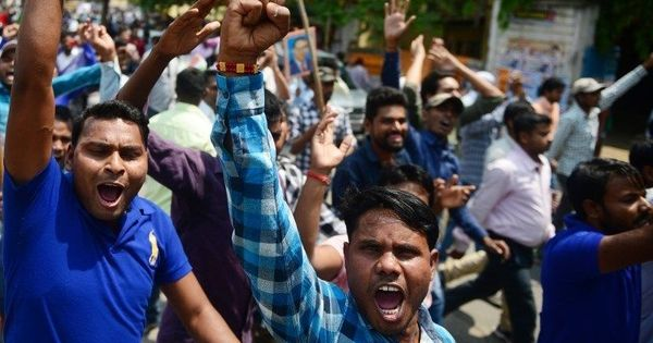 Readers' comments: Media must cover atrocities on Dalits, Adivasis to create awareness on casteism