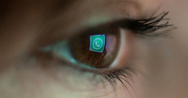 The Daily Fix: Can the government confirm it did not use WhatsApp spyware on Indians?