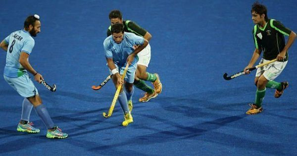 Hockey: Pakistan set to seek revival of bilateral ties with India during FIH Congress