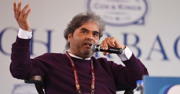 Vishal Bhardwaj and Junglee Pictures to make 'Talvar' sequel on the Gurugram school murder
