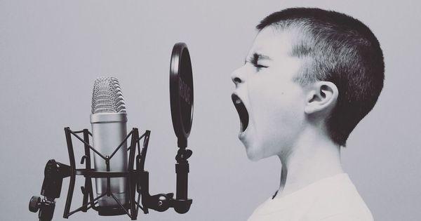हमें अपनी रिकॉर्डेड आवाज अच्छी क्यों नहीं लगती?