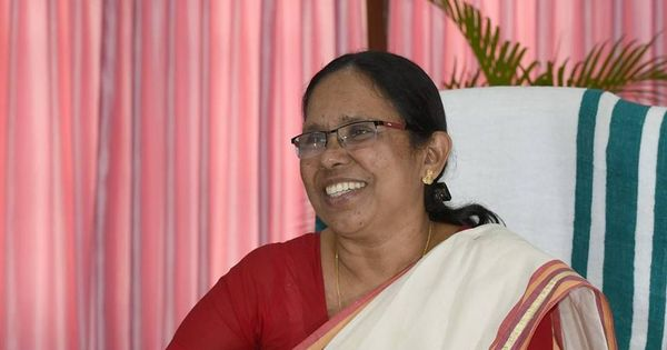 Kerala: Three of a family die of mysterious virus, health department asks people not to panic