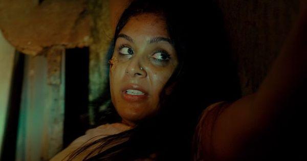 Trailer talk: Samyuktha Menon tries to flee from her abductors in Malayalam thriller 'Lilli'