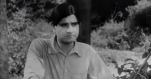 KL Saigal tribute: He 'set impossibly high standards for others to match, let alone exceed'