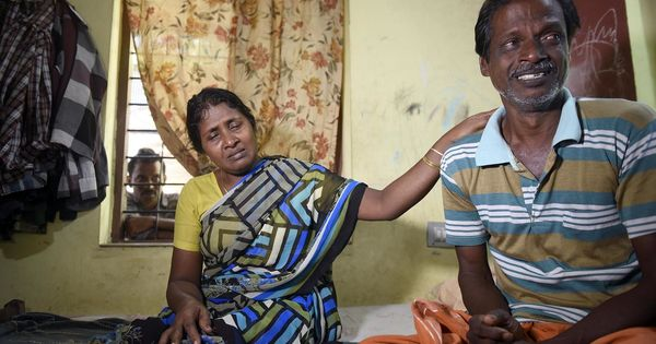 Yet another custodial death in Kerala shines a harsh light on 'criminals in the police'